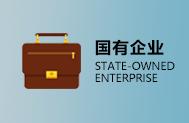 国有企业系统专题教育课程培训